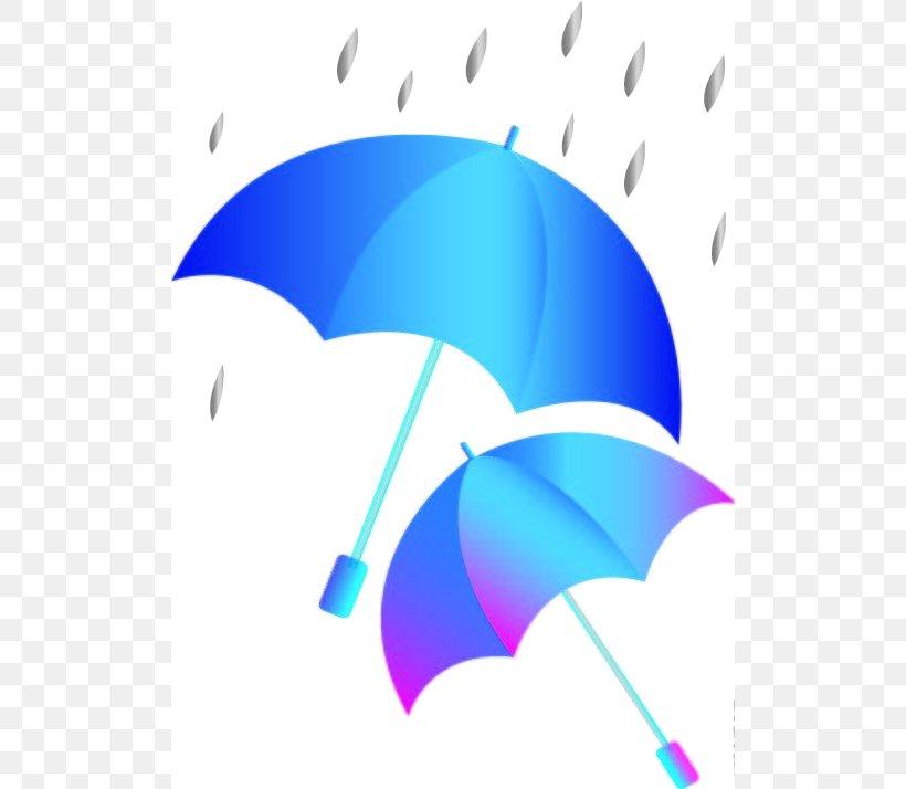 Clip Art Image Umbrella Vector Graphics, PNG, 510x714px, Umbrella, Blue, Drawing, Photography, Rain Download Free