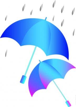 Summer Theme Euclidean Vector - Clip Art Image Umbrella Vector Graphics PNG