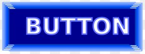 Youtube - YouTube Button Business Signage PNG