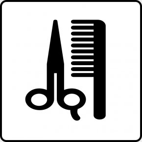 Beauty Salons Pictures - Beauty Parlour Clip Art PNG