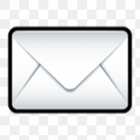 Email - Handyman's Email AOL Mail Mobile Phones Telephone PNG