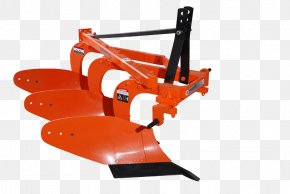 Tractor - Plough Agriculture Tractor Agricultural Machinery Tillage PNG