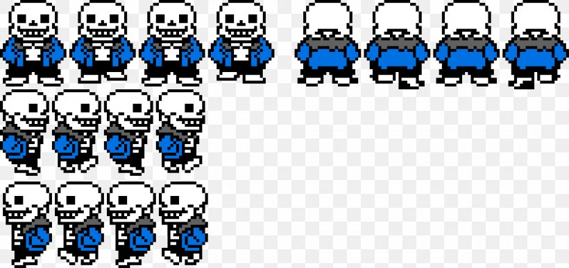 Undertale Sprite Comic Sans Sans Serif Download Png 1970x930px Undertale Blue Brand Comic Sans Digital Media