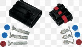 Spark Plug - Electrical Connector Amazon.com AC Power Plugs And Sockets Electrical Wires & Cable Power Nap PNG