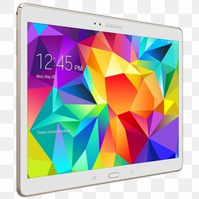 Samsung Galaxy Tab S 10.5 16GB WiFi 4G, Dazzling WhiteIncludes Mains Adapter & MicroUSB Charging Cable (sim Free/Unlocked) Wi-FiSamsung - Samsung Galaxy Tab S2 9.7 *Grade A Refurbished PNG