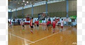 Basketball Team - Sport Southeast Asian Games Basketball Ball Game PNG