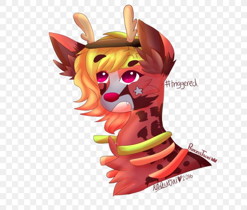 Cartoon Figurine Animal Character, PNG, 1024x870px, Cartoon, Animal, Art, Character, Fictional Character Download Free