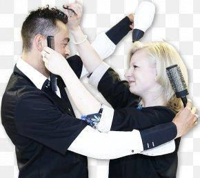 Dessange Paris - Cosmetologist Hairstyle Brevet Professionnel Artificial Hair Integrations Certificat D'aptitude Professionnelle PNG