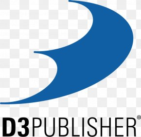D3 Publisher PlayStation 3 Publishing Video Game Wii U PNG