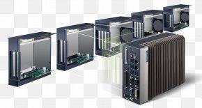 Intel - Intel Core Advantech Co., Ltd. Computer Central Processing Unit PNG