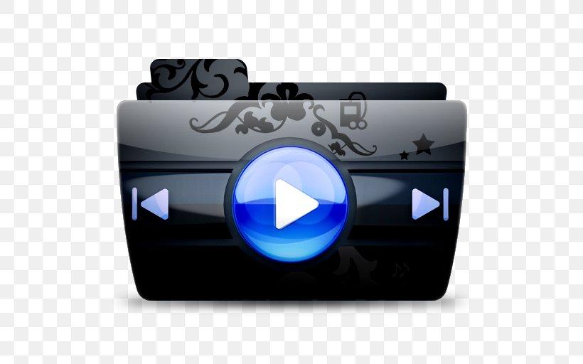 Download winrar free 32 & 64 bit | get into pc.
