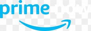 Amazon.com Online Shopping - Amazon.com Amazon Prime Video Prime Now Logo PNG