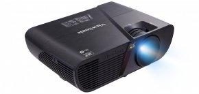 Projector - Multimedia Projectors ViewSonic Digital Light Processing Super Video Graphics Array PNG