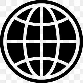 Social Media - Social Media Organization Business Management Computer Network PNG