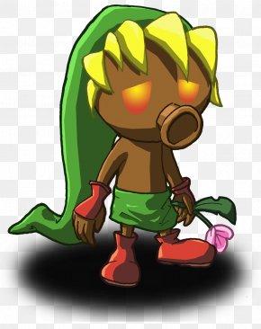 The Legend Of Zelda - The Legend Of Zelda: Majora's Mask Link The Legend Of Zelda: Twilight Princess HD The Legend Of Zelda: Ocarina Of Time Princess Zelda PNG