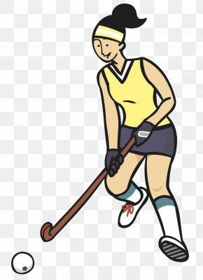 Hockey - Ice Hockey Goal Floor Hockey PNG