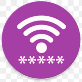 Wifi Password - Wi-Fi Hotspot Wireless Mobile Phones Internet PNG