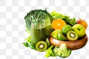 Fruit And Vegetable - Nutrient Platelet Food Diet Eating PNG