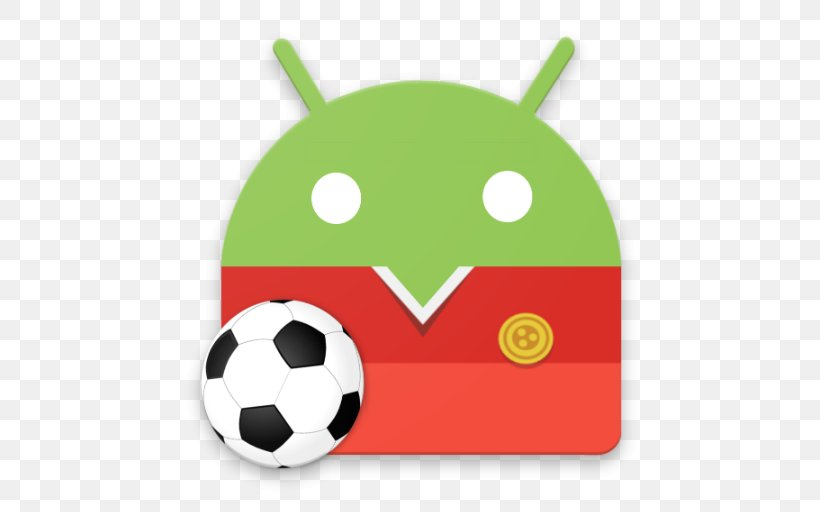Rooting Android Mobile App Google Play File Manager, PNG, 512x512px, Rooting, Android, Art, Ball, File Manager Download Free