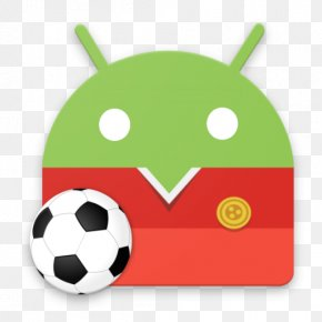 Maldini Silhouette - Rooting Android Mobile App Google Play File Manager PNG