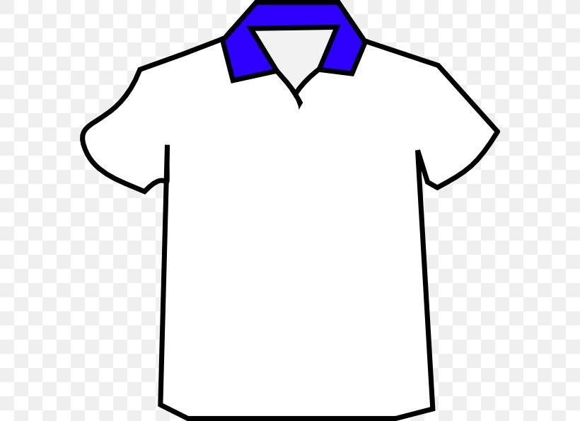 Free T Shirt Clipart Png, Download Free Clip Art, Free Clip Art on Clipart  Library
