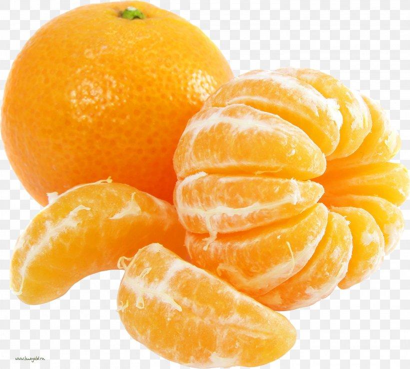 Orange Slice Sweet Lemon Pomelo Food, PNG, 2933x2646px, Orange, Bitter Orange, Blood Orange, Chenpi, Citric Acid Download Free
