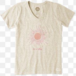 T-shirt - T-shirt Handbag Clothing Fashion Michael Kors PNG