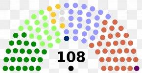 United States - United States Congress Democratic Party United States House Of Representatives United States Senate PNG