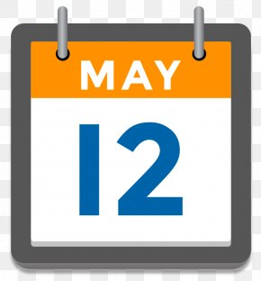 Save The Date - Save The Date Clip Art PNG