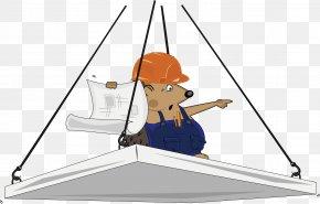 Hedgehog Engineer - Hedgehog Euclidean Vector Engineer PNG