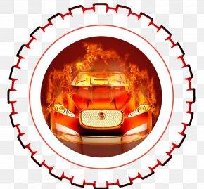 Flame Logo - Logo Download PNG
