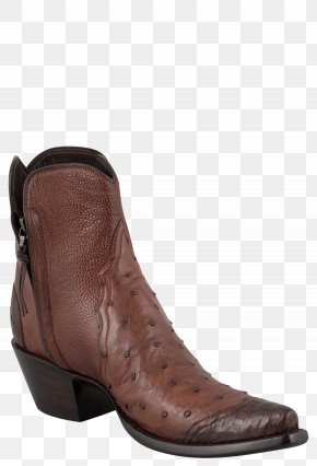 Boot - Cowboy Boot Chelsea Boot Fashion Boot Shoe PNG