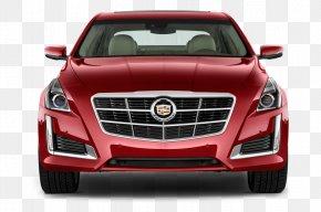 Cadillac - 2015 Cadillac CTS Cadillac CTS-V Car General Motors PNG