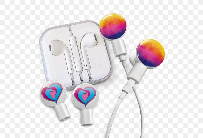 Apple Earbuds Headphones Audio Happy Plugs Earbud, PNG, 560x560px, Apple Earbuds, Apple, Audio, Beats Electronics, Beats Music Download Free