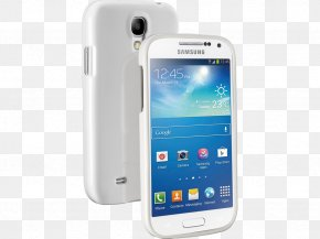 Galaxy - Samsung Galaxy S4 Mini Samsung Galaxy S4 Active Galaxy Nexus Samsung Galaxy Mini PNG