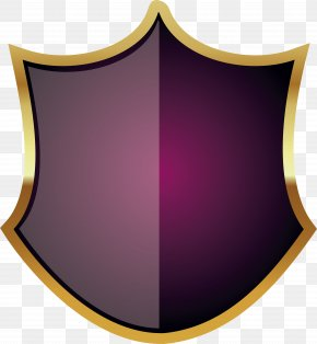 Shogun Shield - Abuja Kaduna State Lagos State Nigeria Police Force PNG