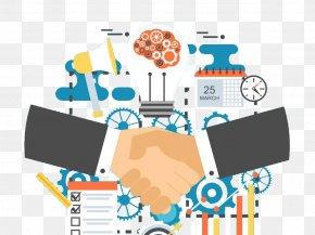 Cloud Computing Large Data Cooperation - Cloud Computing Big Data Download PNG