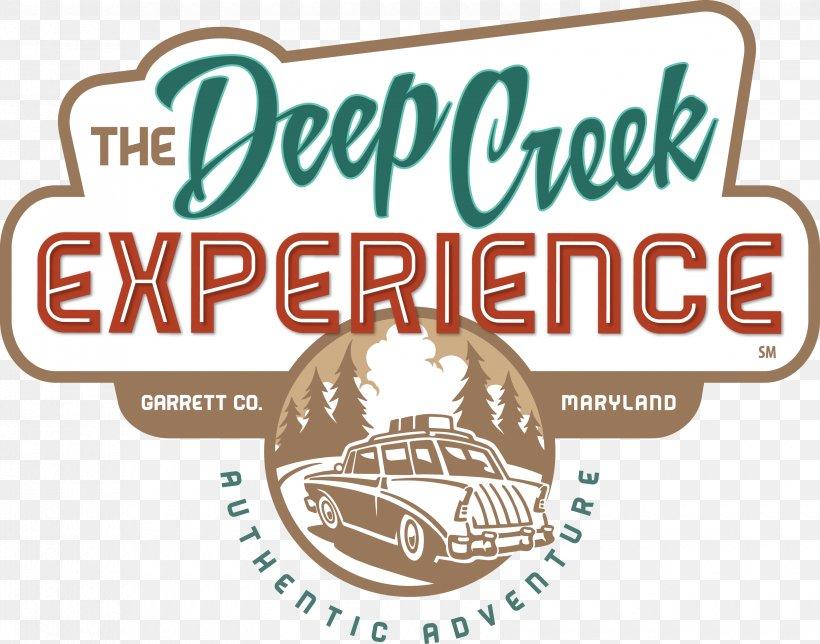 Deep Creek Lake Western Maryland Wisp Ski Resort House, PNG, 3300x2594px, Deep Creek Lake, Area, Brand, Cottage, House Download Free