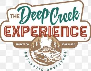 House - Deep Creek Lake Western Maryland Wisp Ski Resort House PNG