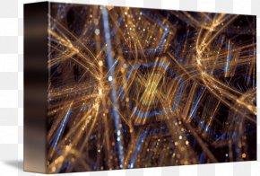 Abstract Blurred - Desktop Wallpaper Metal Close-up Computer Pattern PNG