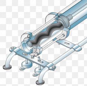 Agitation - Progressive Cavity Pump Net Positive Suction Head Centrifugal Pump Total Dynamic Head PNG