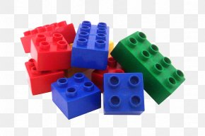 Lego Bricks - The Lego Group Toy Block PNG