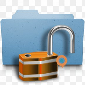 File System Permissions - File System Permissions User Computer Software Clip Art PNG