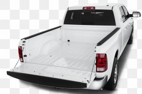 Ford - Ram Trucks 2014 Ford F-250 Car Pickup Truck PNG