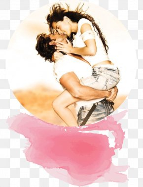 Actor - Romance Film Bollywood Actor Song PNG