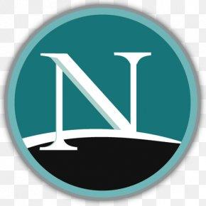 Druge - Netscape Navigator 9 Web Browser Netscape Browser PNG