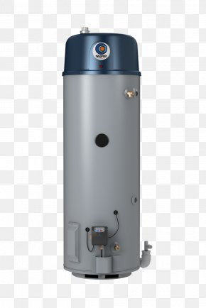 Natural Gas - Tankless Water Heating A. O. Smith Water Products Company Natural Gas PNG