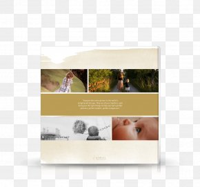 Map - Text Photography Advertising Picture Frames Map PNG