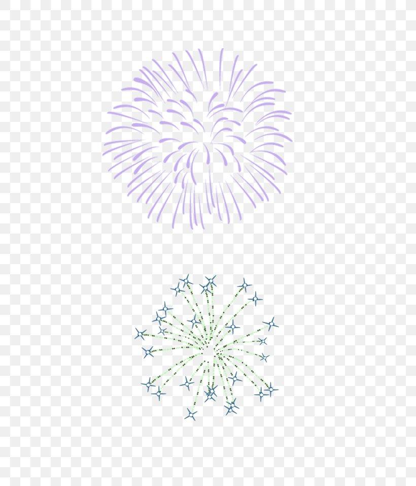 Adobe Fireworks, PNG, 636x957px, Adobe Fireworks, Chart, Fire, Fireworks, Flower Download Free