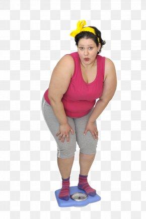 Get Png Image Obesitas Png